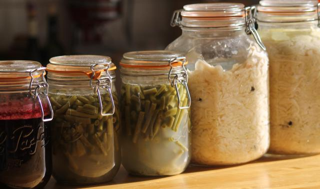 http://blog.tricofolk.info/wp-content/uploads/2014/09/lacto-fermentation.jpg