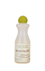 Eucalan